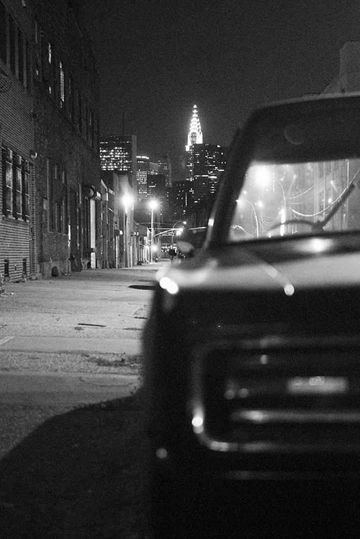 _NYC2047