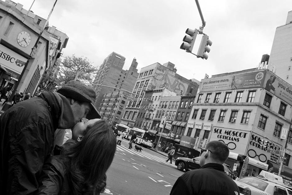 _NYC3271