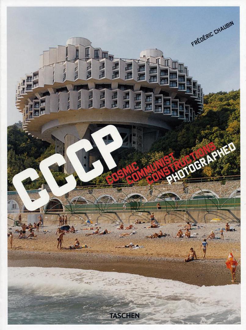Frederic-Chaubin-CCCP