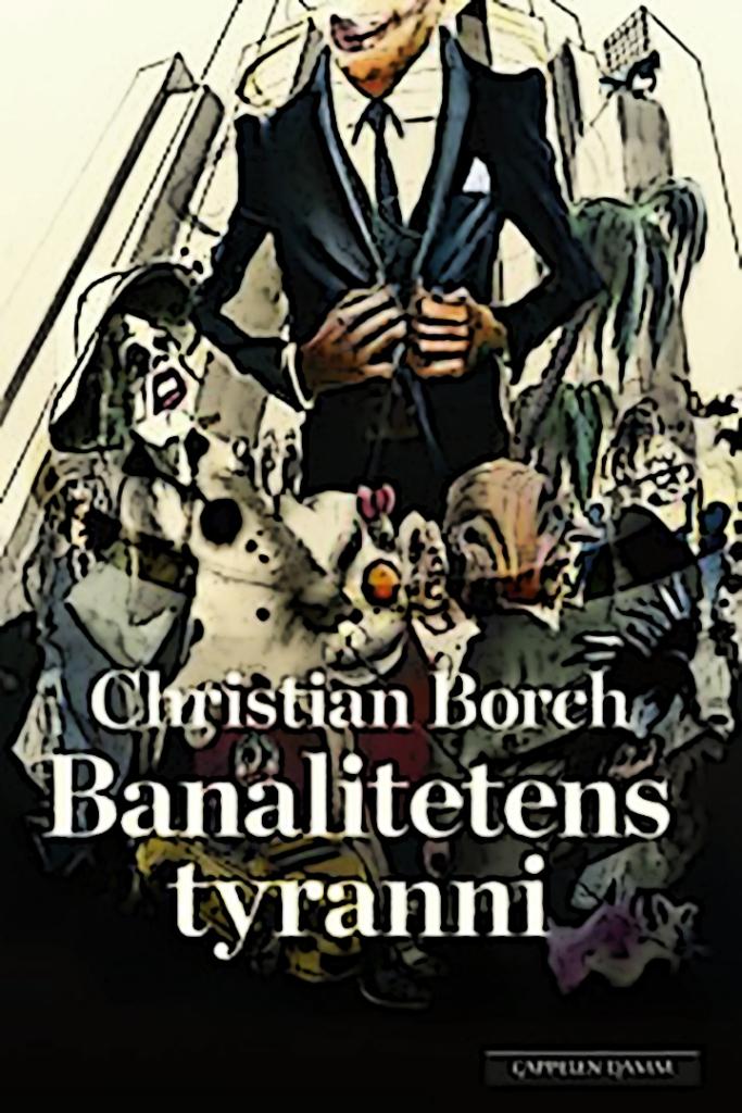 Banalitetens Tyranni
